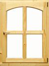 borovi-fa-ablak-ives-osztott-szerkezet