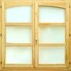borovi-fa-ablak-ives-osztott-szerkezet2