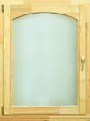 borovi-fa-ablak-ives-szerkezet