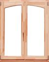 borovi-fa-ablak-ives-szerkezet2