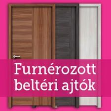 furnerozott-belteri-ajtok