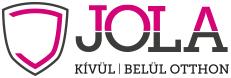 jola-logo