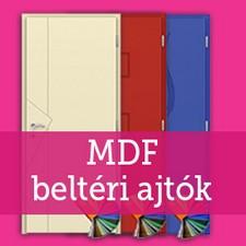 mdf-belteri-ajto