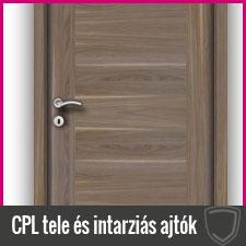 termek-alkategoria-cpl-tele-es-intarzias-ajto