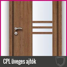 termek-alkategoria-cpl-uveges-ajto