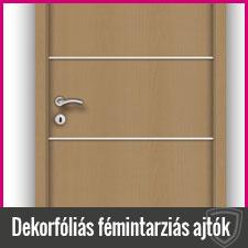 termek-alkategoria-dekorfolias-femintarzias-ajto