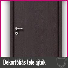 termek-alkategoria-dekorfolias-tele-ajto