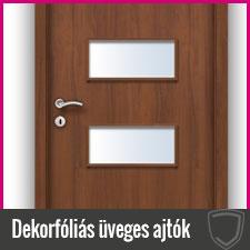 termek-alkategoria-dekorfolias-uveges-ajto