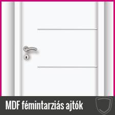 termek-alkategoria-mdf-femintarzias-ajto