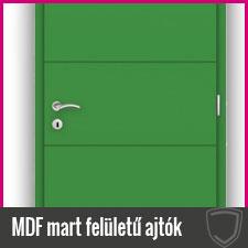termek-alkategoria-mdf-mart-feluletu-ajto