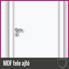 termek-alkategoria-mdf-tele-ajto