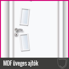 termek-alkategoria-mdf-uveges-ajto
