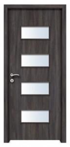 achat-cpl-uveges-belteri-ajto-iron-wood-300x627