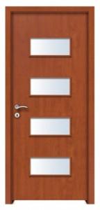 achat-dekorfolias-uveges-belteri-ajto-calvados-300x627