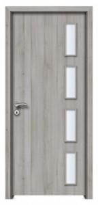 anka-cpl-uveges-belteri-ajto-silver-tolgy-300x627