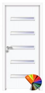 athos-5-uveges-festett-mdf-belteri-ajto
