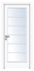 flex-6-dekorfolias-uveges-belteri-ajto-feher-300x627