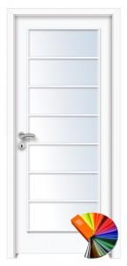 flex-7-uveges-festett-mdf-belteri-ajto