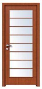 flex-8-dekorfolias-uveges-belteri-ajto-calvados-300x627