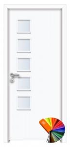jack-uveges-festett-mdf-belteri-ajto