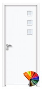kelly-uveges-festett-mdf-belteri-ajto