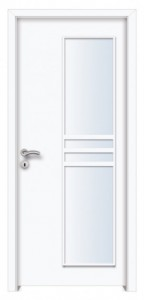 natan-3-dekorfolias-uveges-belteri-ajto-feher-300x627