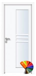 natan-3-uveges-festett-mdf-belteri-ajto