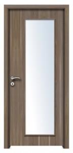 natan-cpl-uveges-belteri-ajto-amerikai-dio-300x627