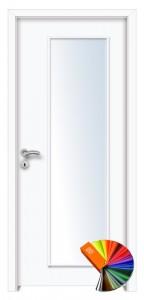natan-uveges-festett-mdf-belteri-ajto