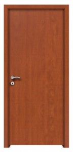 nicor-dekorfolias-tele-belteri-ajto-calvados-300x627