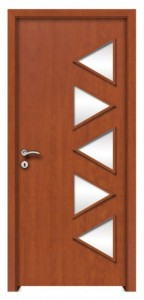 pirol-dekorfolias-uveges-belteri-ajto-calvados-300x627