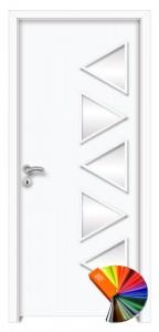 pirol-uveges-festett-mdf-belteri-ajto